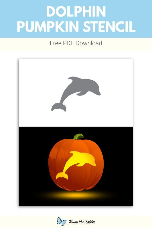 33+ Free printable pumpkin template ideas in 2021