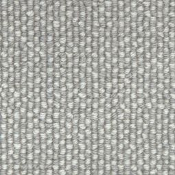 Hammer Carpets.  Quality: Jacs. Design: 129-24.  Shop in Cobham stockist.  Idea for use in bedrooms.  Almost identical to John Lewis fabric - Ulster Opens Spaces Queenstown. £44.75