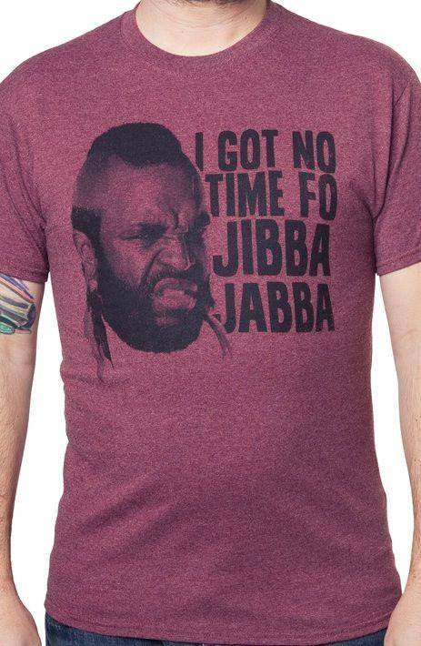 T Tee Shirts