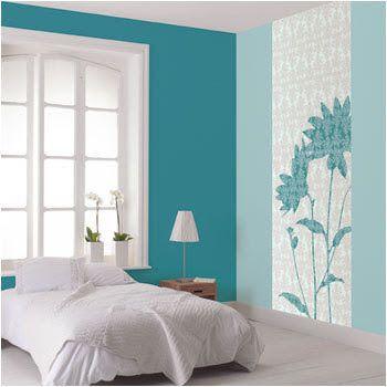 La importancia del color en la decoración