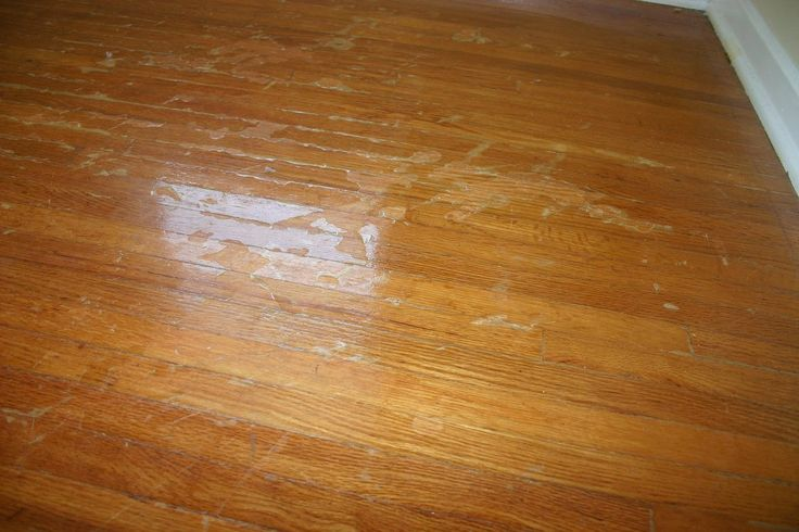 25 best ideas about hardwood floor refinishing on pinterest for Sanding hardwood floors