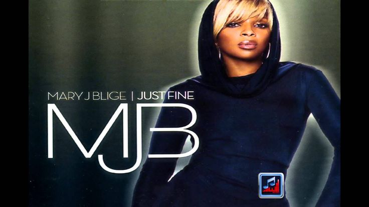 """Just Fine - Moto Blanco Vox Mix Remix  #TuesdayTunes #Love #Fun #BitchPlease you need to #Dance  You know there's someone in the cubicle next to you who's having a bad day.   Turn it up, grab them (appropriately) and Dance!  """"So I like what I see when I'm looking at me when I'm walking past the mirror.""""  Back before the Great Recession my friends and I would go out dancing and loved this song."""