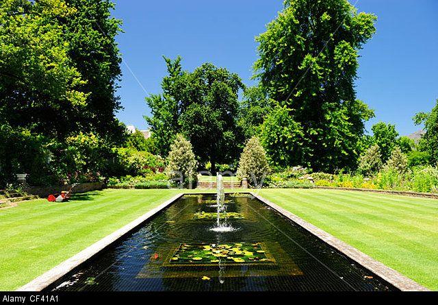 rustenberg-wine-estate-stellenbosch-western-cape-south-africa-CF41A1.jpg 640×445 pixels