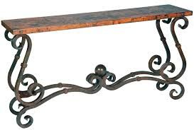 Image result for wrought iron furniture