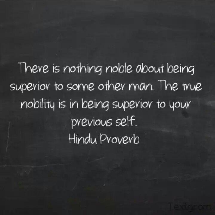 ॐ Hinduism Quote....India 卐