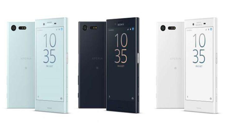 Sony Xperia ZG Compact akıllı telefonu için ilk bilgiler yayınlandı. Sony Xperia ZG Compact sistem özellikleri nasıl olacak? İlk bilgiler neler?
