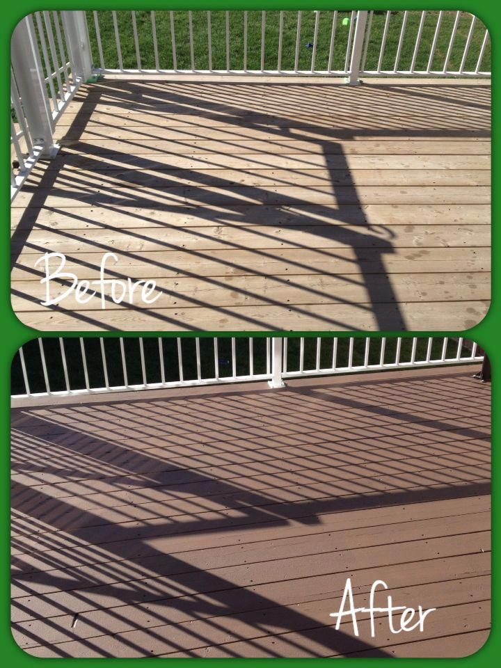 Browse Our Page For Even More Involving This Fantastic Photo Deckstain Deck Outdoor Deck Deck Design