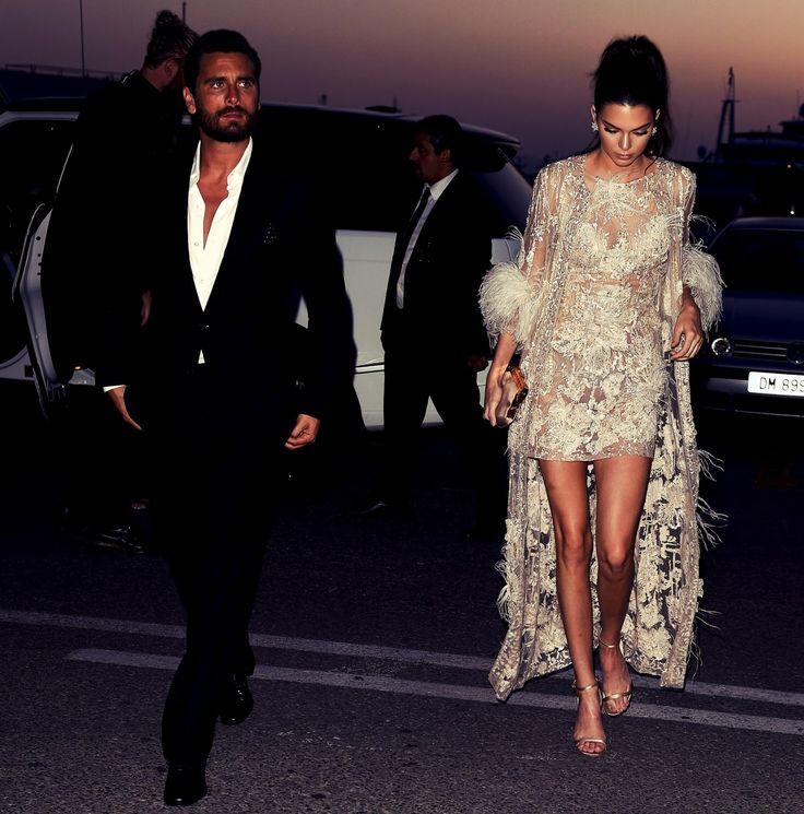 May 16th 2016 Chopard Dinner At Baoli Beach In Cannes France Cannes France Coachella Music Festival Chopard