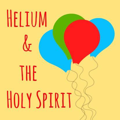 83 Best Holy Spirit Crafts Images On Pinterest Church Ideas