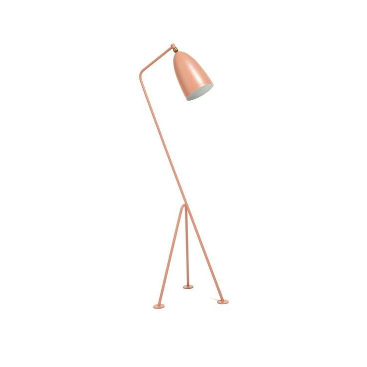 Gräpa Floor Lamp