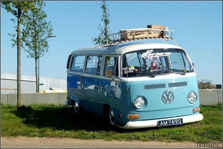 volkswagen type 2 slammed vw bus wish list. Black Bedroom Furniture Sets. Home Design Ideas