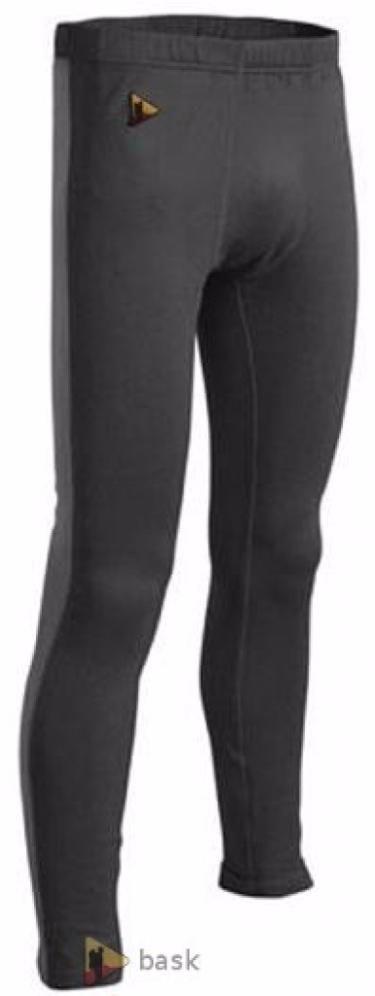 Мужские кальсоны Bask Slim Fit Man Pants