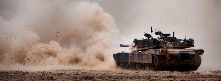 27 Tank Profili Kapakları