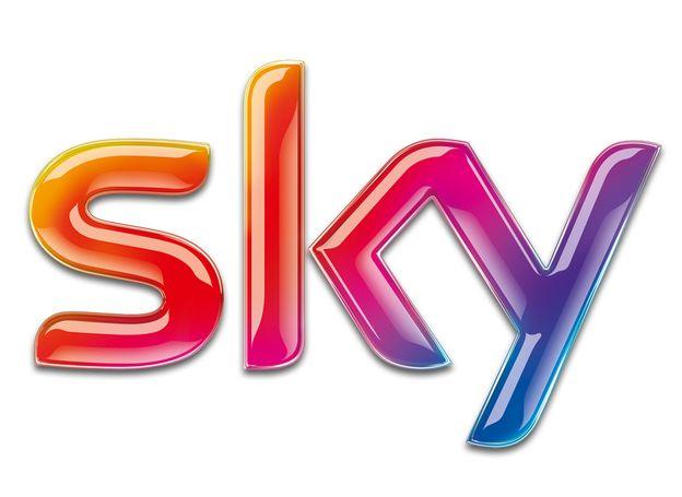 sky mobile phones