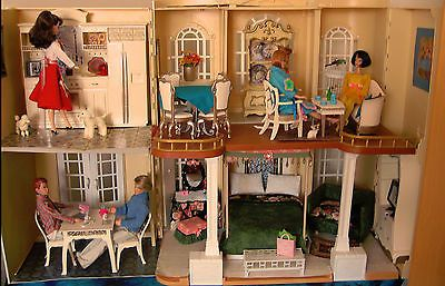 High School Musical Dollhouse For Local Pickup High