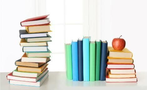 Where to purchase your homeschooling supplies