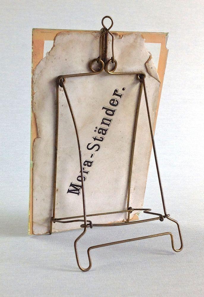die besten 25 ideen zu bilderrahmen antik auf pinterest stammbaum namen wanddekor und bilderahmen. Black Bedroom Furniture Sets. Home Design Ideas