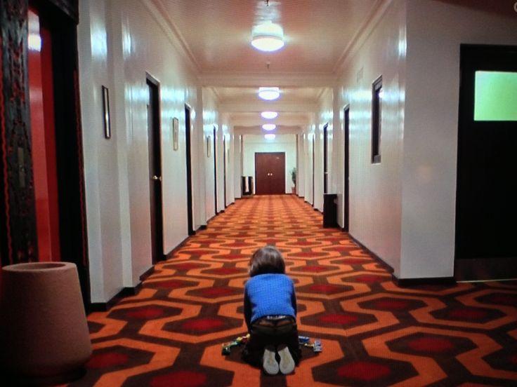 11 best my room 237 images on Pinterest | Room 237, Movie and Cinema