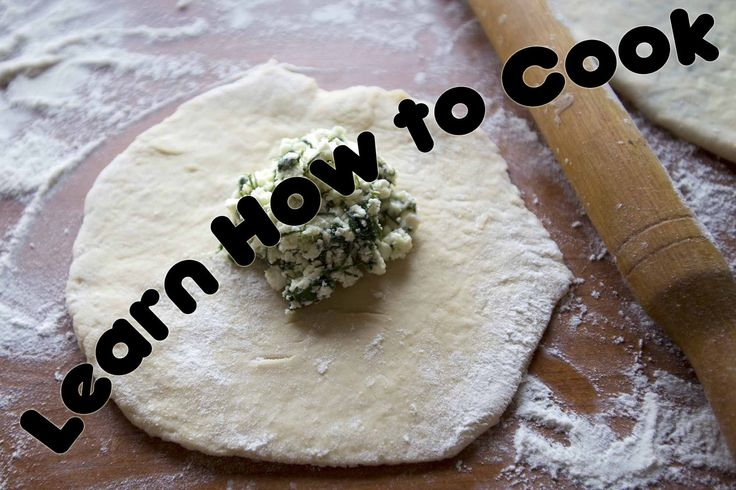 Learn How to Cook Online with these Great Websites