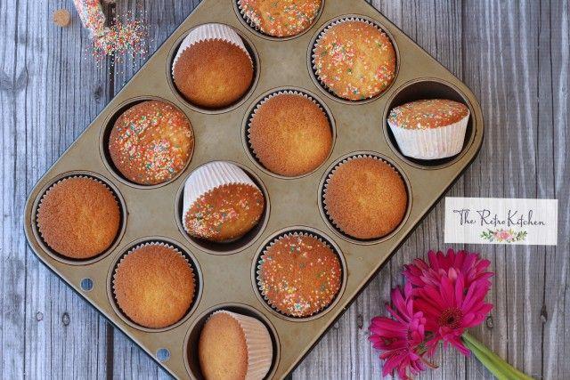 Queen Cakes Recipe Queen Cakes Cake Recipies Cake Receipe
