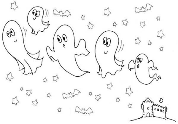 17 Best Images About Coloring Pages And Digi Stamps On