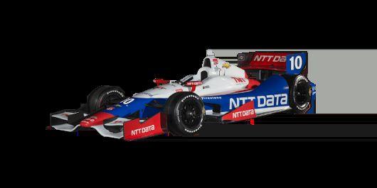 Unique IndyCar experience Dover International Speedway | RENTARACE Worldwide