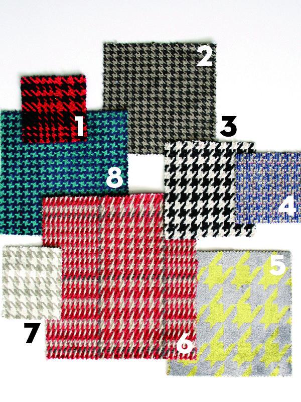 79 best stoffen patronen images on Pinterest | Groomsmen, Home ideas ...