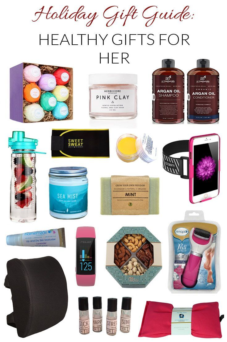 Latest Totally Free Healthy Gift Ideas For Women Enjoy Natural Health Suggestions Your Second Half Healthy Gift Remedies For Glowing Skin Gifts For Women