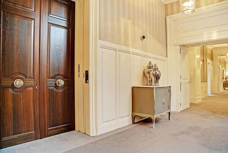 Vahle Hotel d Angleterre