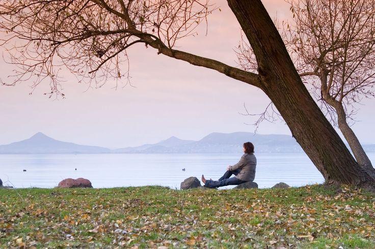 Gazdálkodj okosan a szabadságoddal! | PROAKTIVdirekt Életmód magazin és hírek