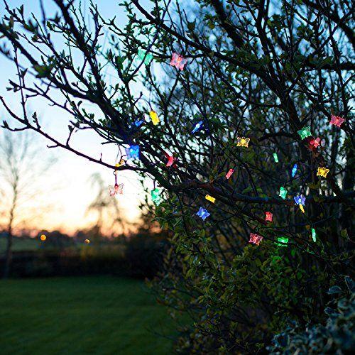 8 best Luminaires solaires jardin   terrasse images on Pinterest