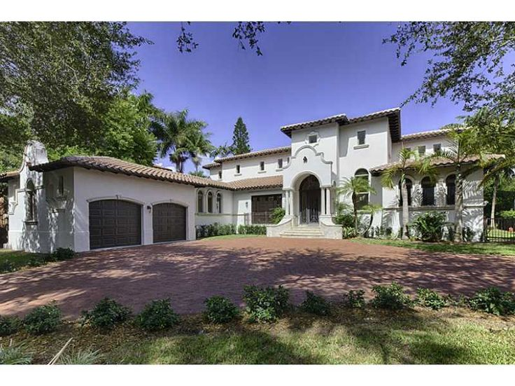 No cookie cutter mediterranean. Find this home on Realtor.com