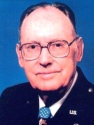 Valor awards for 1LT William Robert Lawley , Jr. (1920-1999) US Army Air Forces. Medal of Honor for conspicuous gallantry and intrepidity in action above and beyond the call of duty on 20 February 1944 on a heavy bombardment mission over enemy-occupied continental Europe. Awarded Legion of Merit during Vietnam War. Transferred to US Air Force in 1947. Retired as a Colonel in 1972. Read full citation of amazing heroism.