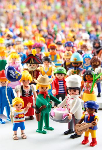 http://download.playmobil.com/FunAction/Microsites/Jubilaeum14/FR/index.php