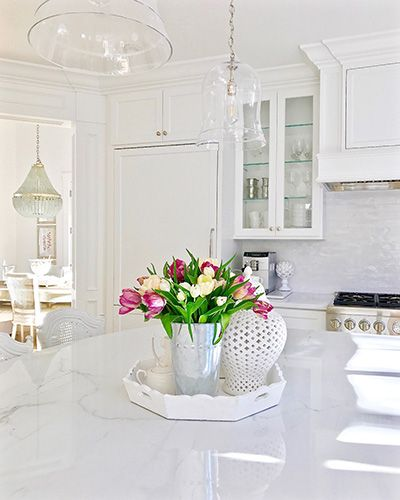 My 4 Helpful Tips For Selecting White Paint