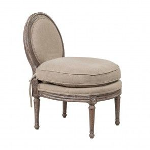 Pearce Occasional Chair