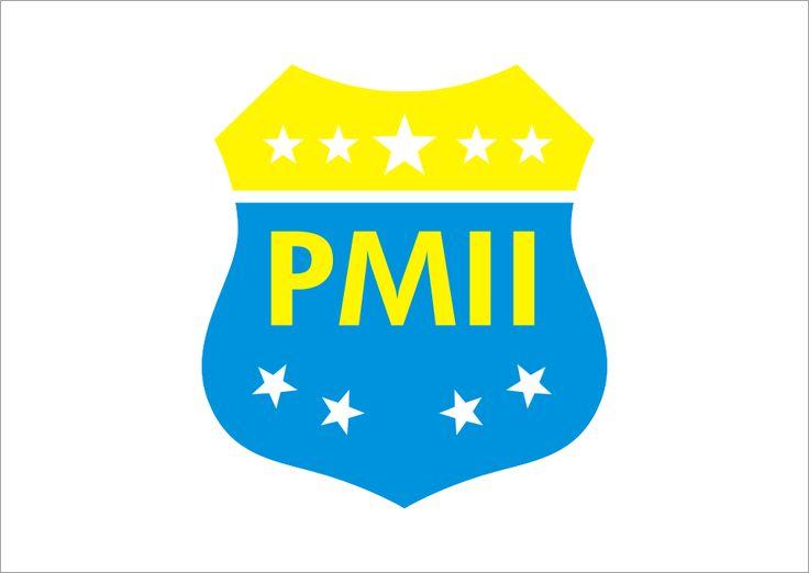Logo PMII  Vector cdr dan Ai