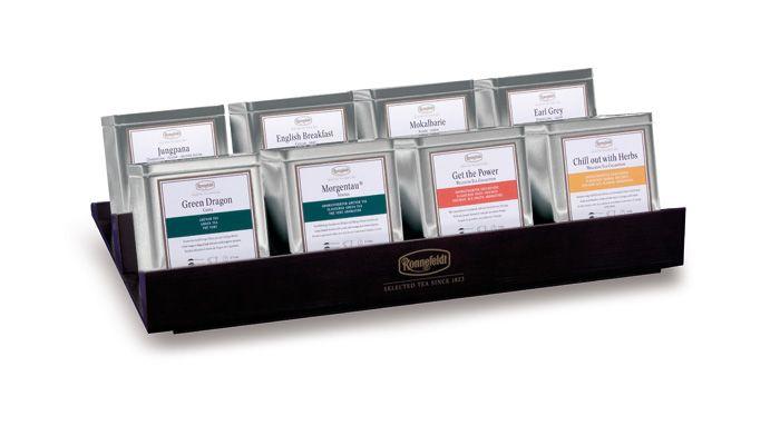 21 Best Tea Teaware Loose Leaf Tea Images On Pinterest