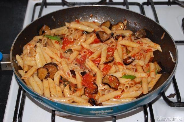 pasta-norma-siciliana
