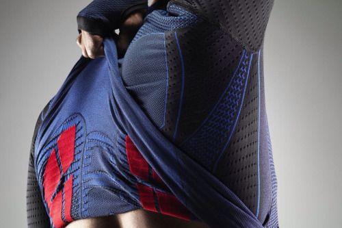 PUNCHING ART - Nike Hyperwarm Flex