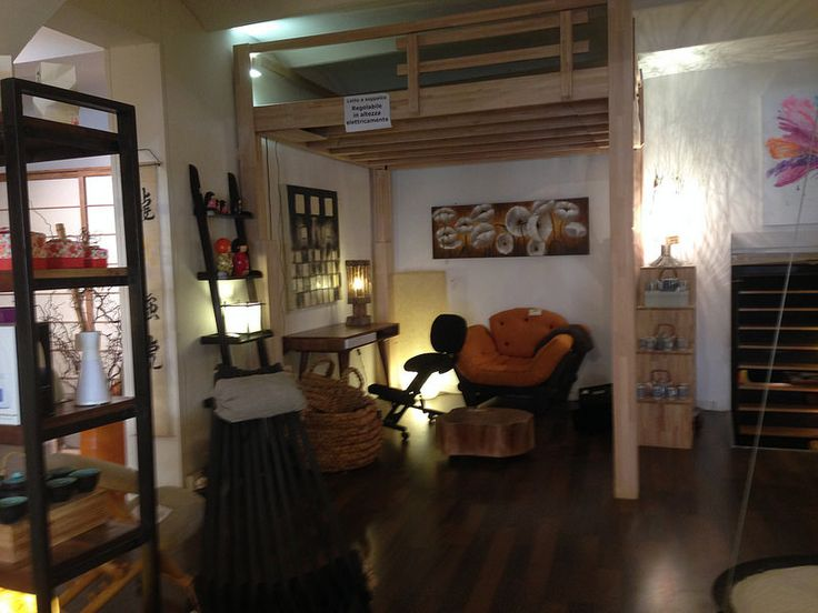 Cheap kommen nach bologna via righi um unsere geschaeft zu sehen japanstyle arredare mobilien - Interior designer bologna ...