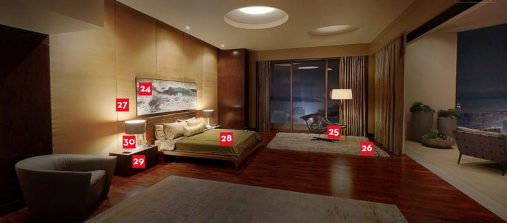 fifty-shades-darker-furniture-christian-greys-apartment-bedroom-wide copy-numbered1