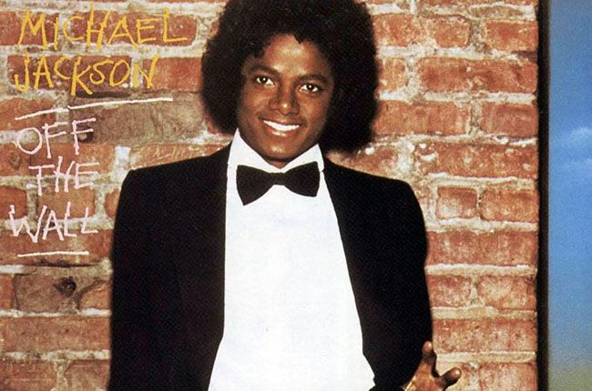 michael jackson s off the wall at 35 classic track by on off the wall id=21369