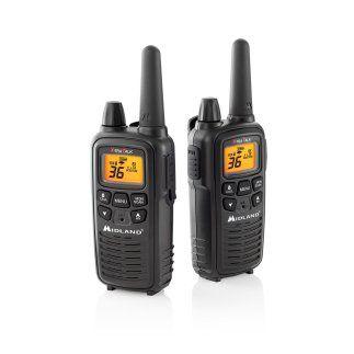 intro-image-best-walkie-talkie