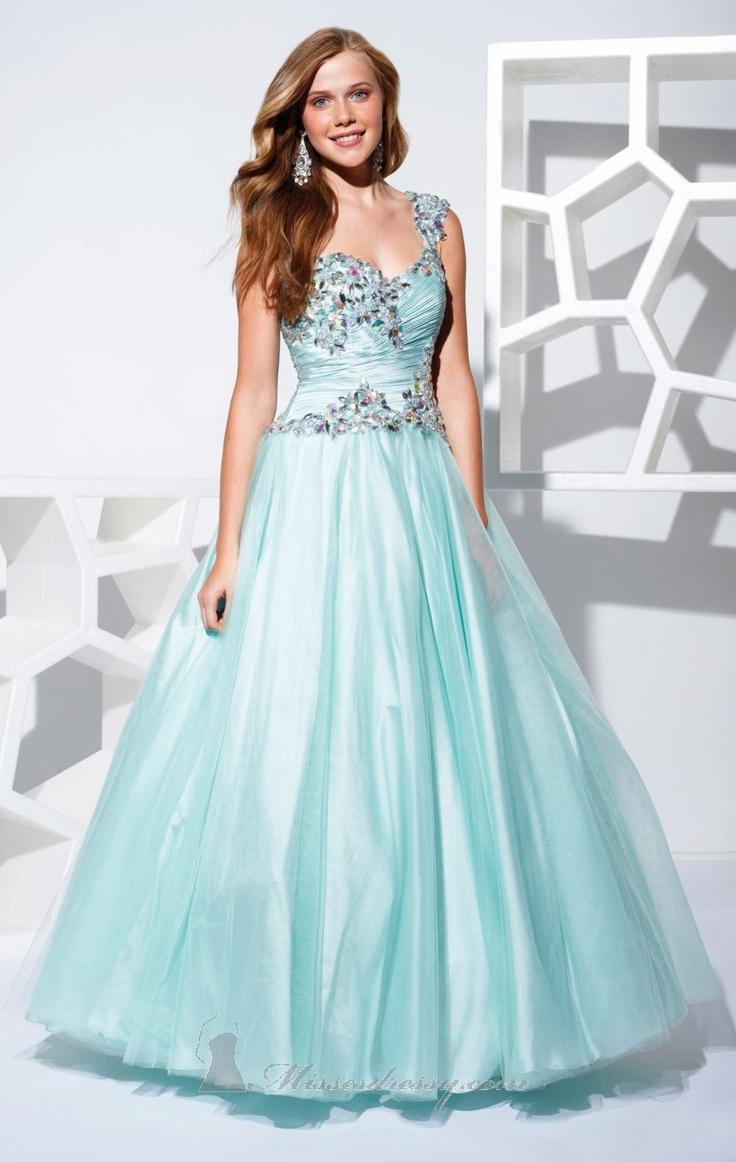 115 best Prom, Prom, Prom dresses!! images on Pinterest ...