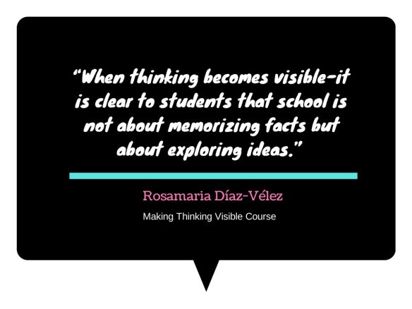 Best 25 Critical Thinking Quotes Ideas On Pinterest: 17 Best Ideas About Visible Thinking On Pinterest