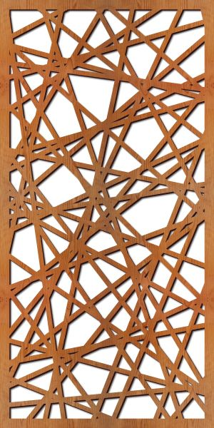 Lightwave Laser Laser Cut Library of Patterns GalleryPalomar