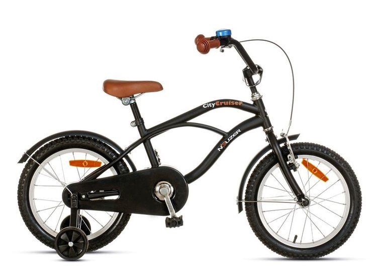 Neuzer - FullBike kerékpár webshop - kerékpár webáruház | Neuzer, Schwinn-Csepel, Gepida, Giant, GT, Koliken, Kellys felnőtt, gyerek és elektromos kerékpárok, kerékpár felszerelés, alkatrész.