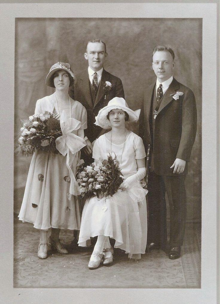 положительно роль старых фото в семье папе