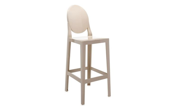 68 Best Cadeiras Bancos Altos Tralh 227 O Design Center